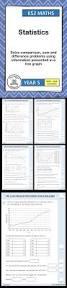 Volume Worksheets Ks3 235 Best Primary Maths Images On Pinterest Primary Maths