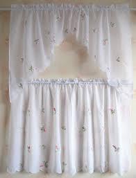 online get cheap kitchen curtain sets aliexpress com alibaba group