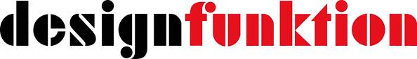 design funktion designfunktion revier manager