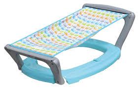 Hammock Bathtub Cost Amazon Com Baby U0027s Journey Baby Bath Hammock Whale Discontinued