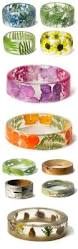 How To Make Inlay Jewelry - best 25 resin crafts ideas on pinterest diy epoxy resin jewelry