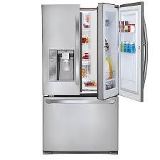 french door refrigerator prices 2017 best refrigerator reviews u0026 ratings