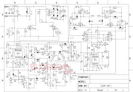 using irf740 as switch circuit diagram ka7500b shems ups wiring