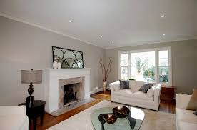 warm paint colors for living rooms warm neutral paint colors cookwithalocal home and space decor