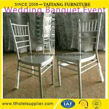 Wholesale Chiavari Chairs For Sale China Wholesale Event Furniture Chairs And Tables For Sale China