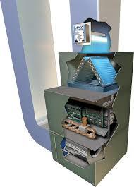 hvac uv light kit apco uv air purifier fresh aire tuv apco activated carbon uv light