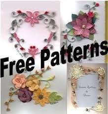 quilling designs tutorial pdf paper quilling patterns free pdf の画像検索結果 quilling