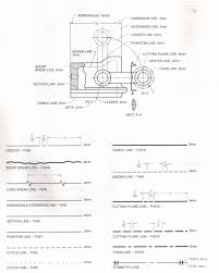 introduction to cad technology jacob seely u0027s cad portfolio