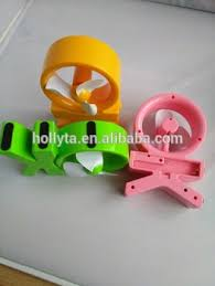 held battery operated fans battery operated air fan air cooler without water fan for