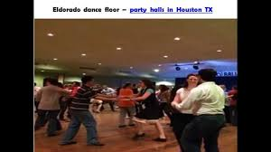 party halls in houston tx banquet halls cheap party halls in houston tx