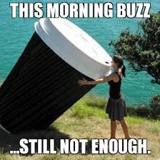 Bad Time Meme Generator - you re gonna have a bad time meme maker stick figure boat fishing