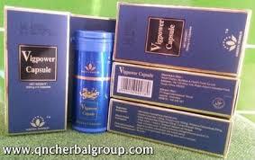 obat kuat pria di apotik kimia farma k24 century roxy