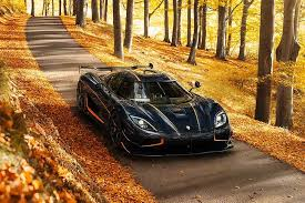 koenigsegg uae the 1 6 million koenigsegg agera rs supercar is completely sold out