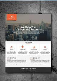 design flyer layout top 10 brochure design software brickhost 35240c85bc37