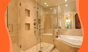 san francisco interior designer katie anderson design consultants bathroom designer project example 3