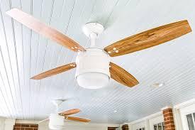 palladian blue benjamin moore haint blue porch ceiling makeover bless u0027er house