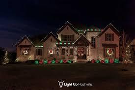 martha stewart christmas lights shooting star red and green christmas lights coryc me