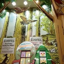 Barnes And Noble Omaha Ne Barnes U0026 Noble Booksellers 10 Photos U0026 10 Reviews Newspapers