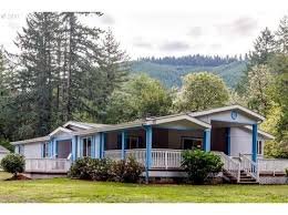 Houses For Sale In Cottage Grove Oregon by 11 Homes For Sale In Dorena Or Dorena Real Estate Movoto