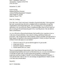 Cover Letter Resumes Successful Cover Letters Gallery Cover Letter Ideas