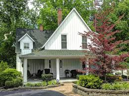 carpenter style house carpenter the style of wooden house seen in the