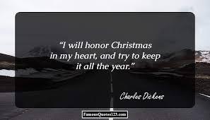 merry christmas sayings 2017 christmas sayings for christmas cards