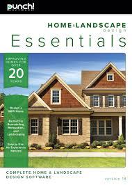 home design studio for mac v17 5 reviews 100 home design essentials for mac v17 5 awesome home