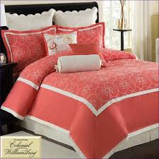 What Is The Best Material For Comforters What Is The Best Material For Comforters Interior Design Ideas