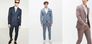 wedding mens zara wedding suits for men a gentleman s row