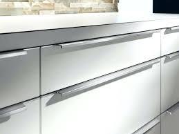 industrial cabinet door handles industrial cabinet hardware travelcopywriters club