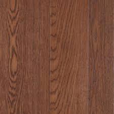 browse our hardwood catalog dalton wholesale floors