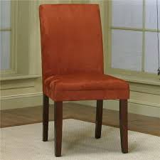 Microsuede Dining Chairs Microsuede Chair Covers