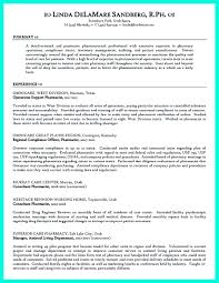 compliance officer resume sample resume for compliance officer compliance officer resume objective compliance manager resume summary cipanewsletter best compliance officer resume to get manager u0026 39 s attention