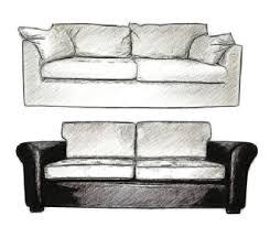 canapé espagnol fauteuils canapés