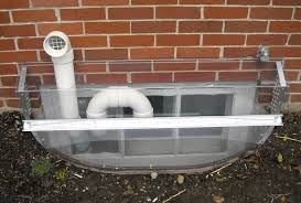 basement window well covers calgary latest home decor and design