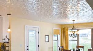 Drop Ceiling Tiles For Bathroom Ceiling Beautiful Faux Tin Ceiling Tiles Clearance Valuable