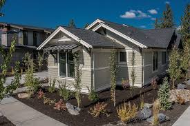 dwell home plans ranch exterior other elevation plan 895 90 houseplans com
