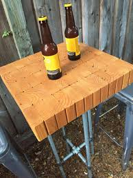 25 budget ideas for small outdoor spaces diy outdoor bar small