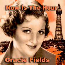 little old lady a song by gracie fields on spotify