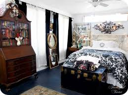 Indie Boho Bedroom Ideas 1000 Ideas About Indie Bedroom On Pinterest Hipster Bedrooms Cheap