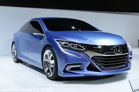 concept cars 2014 concept cars at auto beijing 2014 1 chinadaily com cn