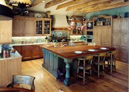 custom kitchen island ideas cabinet kitchen cabinet islands quality kitchen island prices