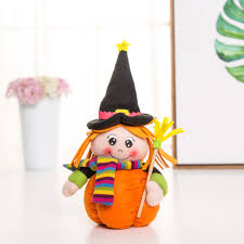 decoration de halloween compra creativas decoraciones de halloween online al por mayor de