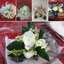 florist orlando orlando florist flower delivery by edgewood flowers