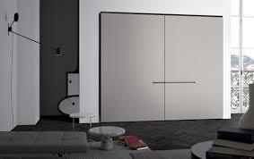 Schlafzimmerschrank Cabinet Cabinets Riflesso Id Closets Wardrobes Pinterest