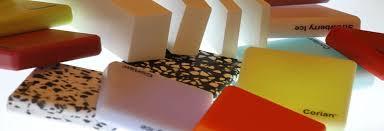 Translucent Corian Ctc Design What Is Dupont Corian
