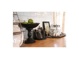 modern kitchen canister sets kitchen canister sets modern kitchen to clearly schwartz