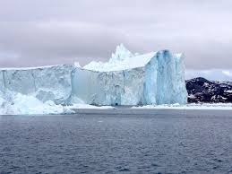 cutting edge lecture in science sea level change ice sheets and