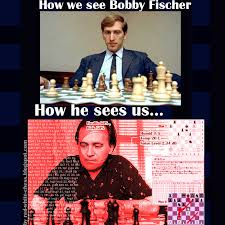 Meme Board Game - red and white chess top 10 funniest chess meme