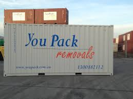 shipping container hire cheap shipping container hire